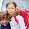 Seguridad Infantil en Viajes