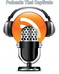 How To Create A Podcast That Captivates and Enchants? | Social e-learning network | Scoop.it