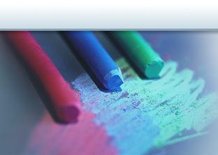 Βάση δεδομένων για την οπτικοακουστική αγωγή | Media, media, media... | Scoop.it