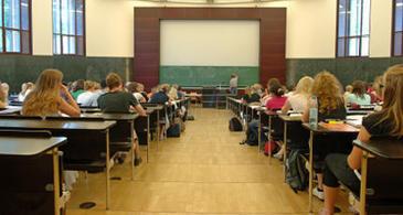 Education: Class Dismissed | Alternative education | Scoop.it