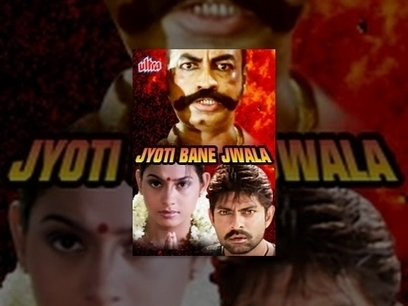 Teesra Kaun Part 1 Full Movie In Hindi Watch Online