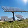 Suiveur solaire