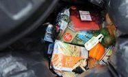 Time to stand up to food waste (and walk more) | Food: Thy True Medicine | Scoop.it