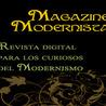Magazine Modernista