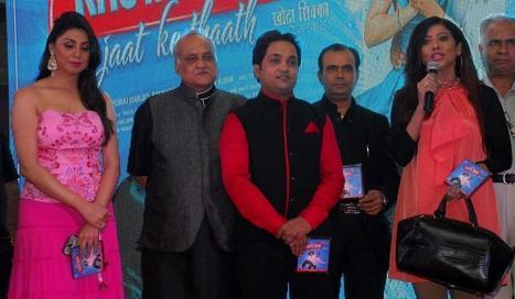 Khota Sikka Tamil Full Movie Hd Download