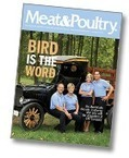 Meat & Poultry | Retail and mobile technology seen changing the food business | BIZ BUZZ for Start-up, Small and Medium sized Food Businesses. | Scoop.it