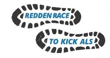 Redden Race | Kickin' ALS | Sat. May 31st | Draper, Utah | #ALS AWARENESS #LouGehrigsDisease #PARKINSONS | Scoop.it