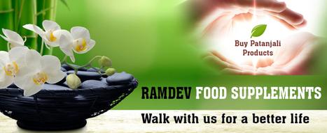 churna for acidity' in Ramdev Medicines | Scoop it