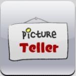 Picture Teller: bouw presentaties met (eigen) illustraties en audio-opnames. | Helen_Parkhurst_diginieuws | Scoop.it