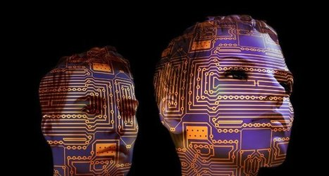Technology, Autonomous Learning & a Decline in Critical Thinking | Nik Peachey | Scoop.it