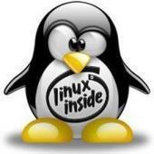 Open source e piccole imprese, a Cagliari il XII Linux Day - Sardegna Oggi | Open All :) | Scoop.it