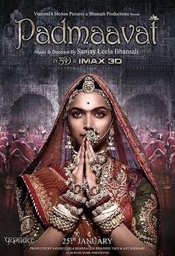 with movie gujarati porn Old bride a