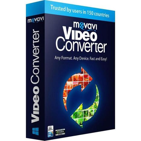 movavi video converter crack 2018