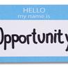 Internet Marketing for Financial Advisors