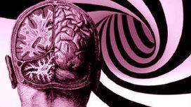 La inteligencia, ¿está ligada a los trastornos mentales?   NeuroPsicoEducación al Día   Scoop.it