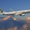 Flying High | Flights to worldwide destinations