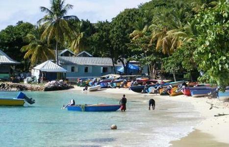 Twitter / oldjackrum: Life...#IslandStyle #Bequia ... | Bequia - All the Best! | Scoop.it