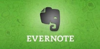 evernote for thesis 102 responses to software for writing a phd thesis john mark harris says: evernote premium would have an advantage here, as it can ocr pdfs and, i believe.