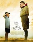 Küçük Hain / The Little Traitor | Film izle film arşivi | Scoop.it