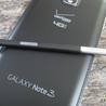 Samsung Project