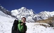 High-altitude archaeologists to probe prehistoric Himalayas | Heathers Scoop | Scoop.it