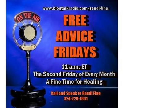 Randi Fine Answers Your Questions About Narcissistic Personality Disorder Abuse | A Fine Time for Healing | Scoop.it