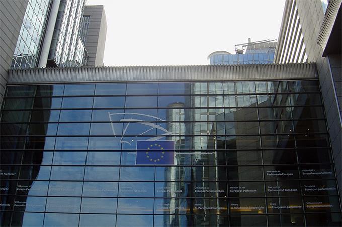 Les députés européens s'opposent à l'importation d'OGM