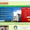 home insurance san diego