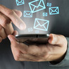 Email Marketing   And Internet Marketing