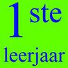 ICT project 1e leerjaar