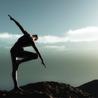 Health, Wellness & Spirituality