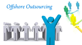 Benefits and Limitations of Offshore Outsourcing | Offshorent | Scoop.it
