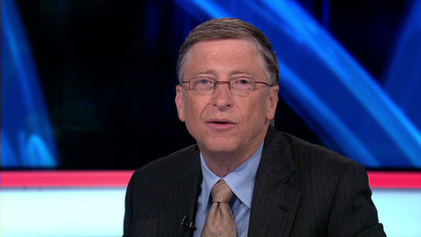 Bill Gates: Invest in better teaching | No Child Held Back | Scoop.it