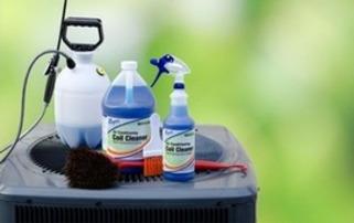 شركة تنظيف وصيانة المكيفات السبلت بالرياض • /r/AirConditioningRepair | اكثر الخدمات المنزلية طلبا - شركة الافضل | Scoop.it