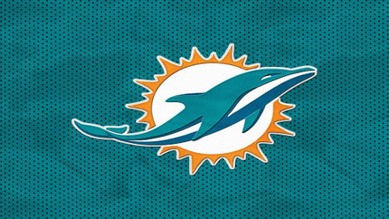 Charter Bus Rental to all #MiamiDolphins  Home Games… | East Coast Limousine Service | Scoop.it