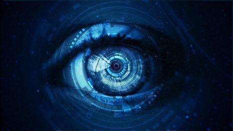 L'intelligence artificielle pourrait servir à pirater les voitures connectées et les drones ...