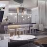 poczekalnia - club & restaurant - 11TH part in the collection XII, by karina wiciak