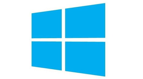 Windows 8, What Does This Mean for Schools? - MicroK12 Blog | The 21st Century | Scoop.it