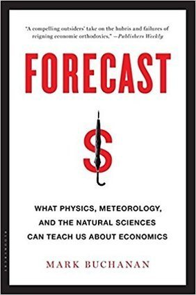 Folkderstagsmetga page 2 scoop super forecasting the art and science of prediction epub download fandeluxe Choice Image