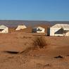 Morocco luxury  desert Camps