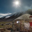 Afghanistan's Wakhan Corridor - Photo Gallery - Pictures, More From National Geographic Magazine   @FoodMeditations Time   Scoop.it