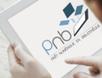 PNB : le projet est-il remis en cause en France ?   Lecture, ressources et services numériques en bibliothèque   Scoop.it
