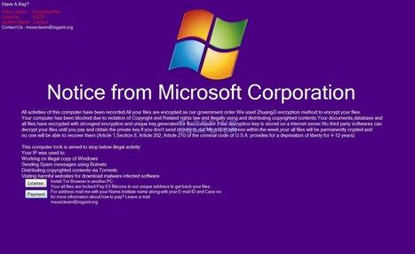 845-478-9835 | Remove Fake Tech Scam Page Virus