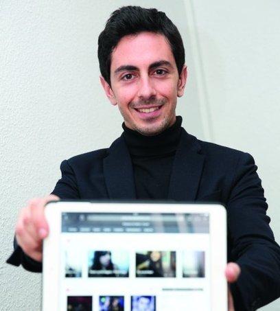 À Toulouse, propulseurdetalents.com veut faire éclore les stars de demain | Toulouse networks | Scoop.it