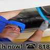 Pacoima carpet and air duct cleaning