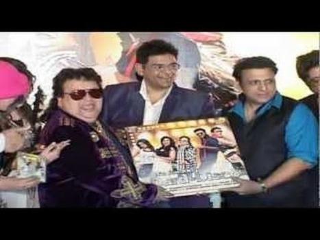 tamil hd movie torrent free download
