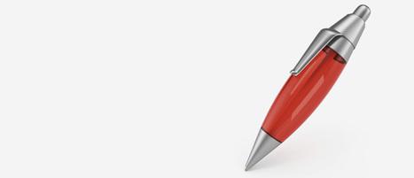 Cómo escribir una carta de agradecimiento   Buscar trabajo   Scoop.it