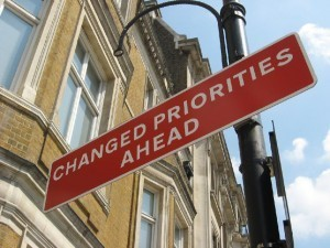 5 Priorities Every Social Media Program Should Have | Social Media News and Info | Scoop.it