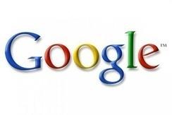 Google, il monopolio che fa male alla net economy | Mercati 24 | Social Media (network, technology, blog, community, virtual reality, etc...) | Scoop.it