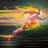 Speed runs
